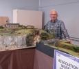 2018-05 Exposition Rannée(35)