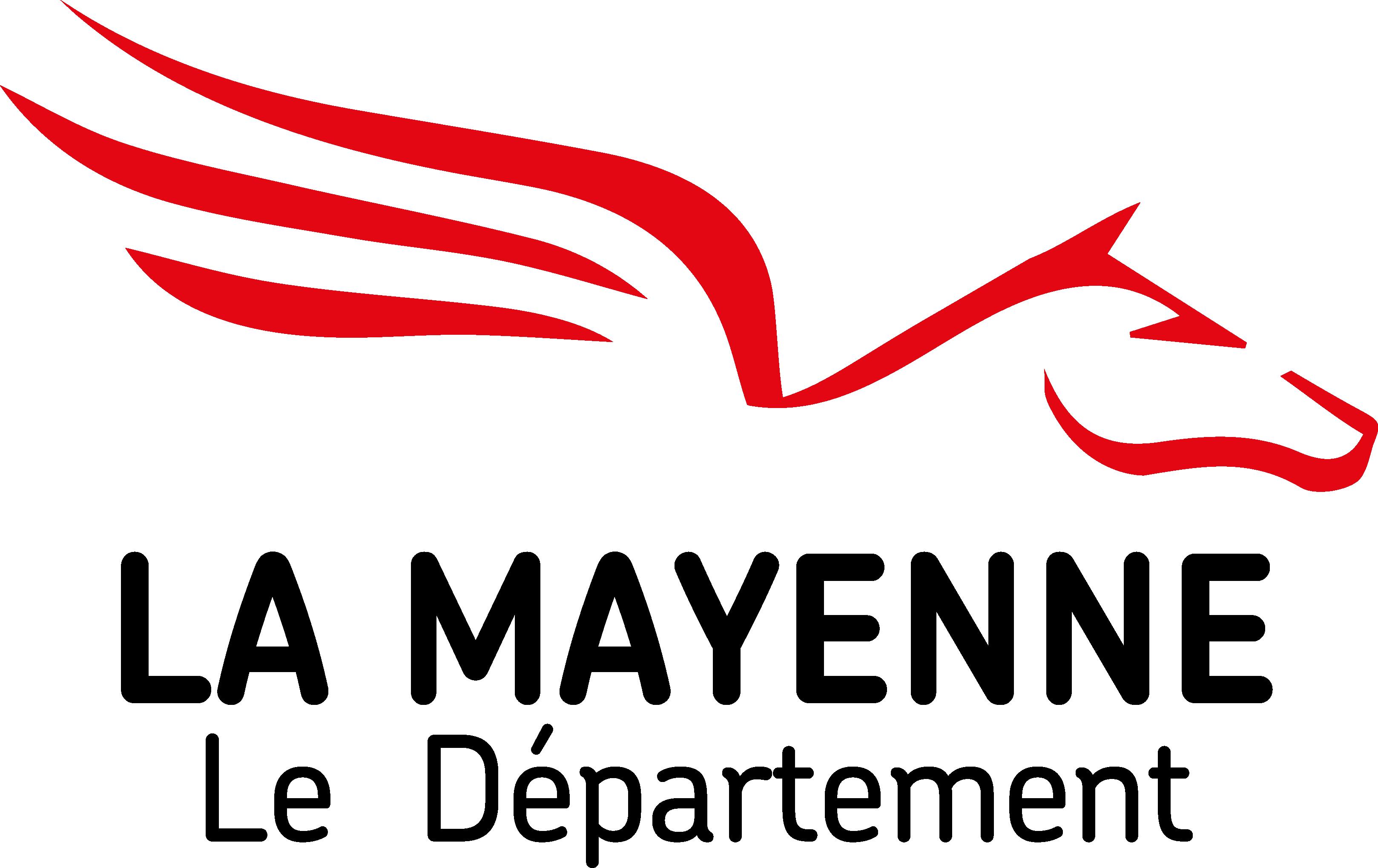 La_Mayenne_le_Departement_CMJN