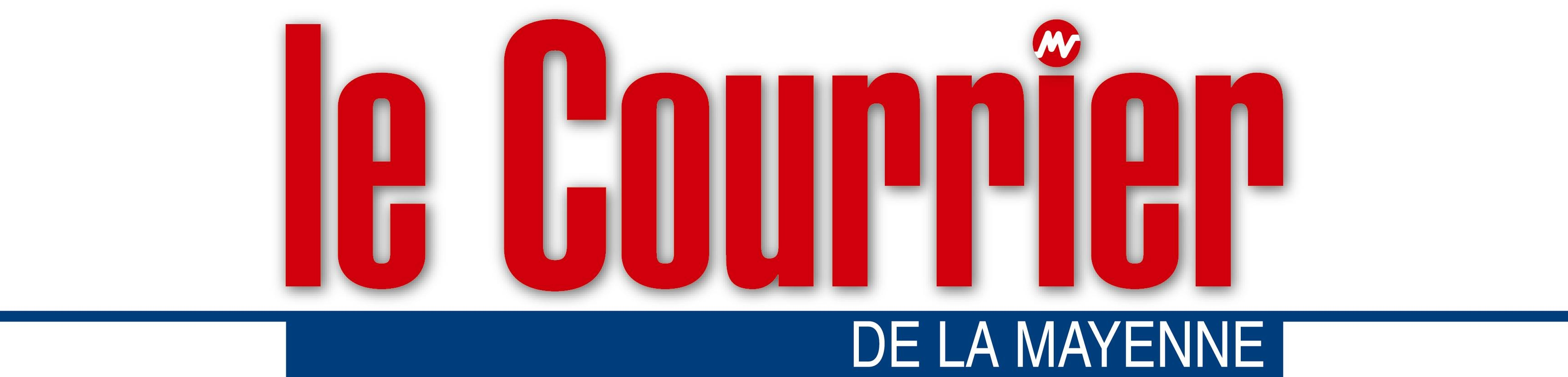logo-courrier-mayenne