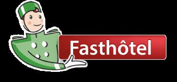 logo-fasthotel