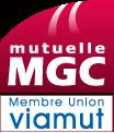 logo-mgc-viamut
